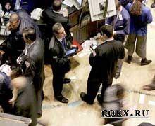 Рынок рублевых облигаций в фаворе