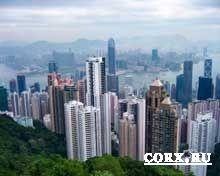 По мнению экспертов рост китайской экономики сократится до 5,5