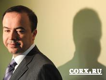 """Размер избирательного фонда партии """"Правое дело"""" больше чем """"ЕР"""""""
