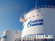 """""""Газпром нефть"""" позовет иностранцев осваивать месторождение рядом с ВСТО"""